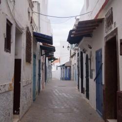 Medina Asilah 1