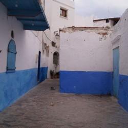 Medina Asilah 2
