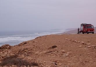Oued Draà
