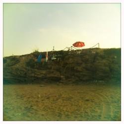 Surferzuhause
